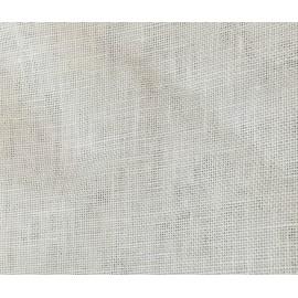 Puro lino Emiane - col. Bianco - 11 fili