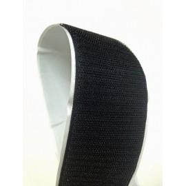 Velcro adesivo