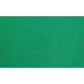 Panno Lenci Asti h 0,45 - col. Verde scuro