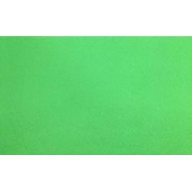 Panno Lenci Asti h 0,45 - col. Verde chiaro