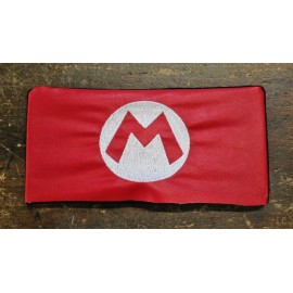 Cover per Dock Nintendo Switch - Mario