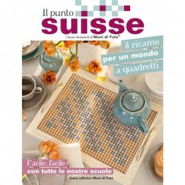 I lavori femminili di Mani di Fata - Il Punto Suisse