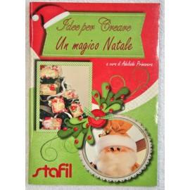 Rivista Stafil - Un magico Natale