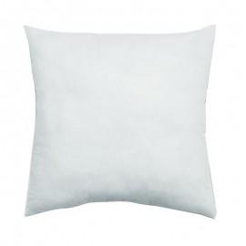 Imbottitura cuscino 45x45cm