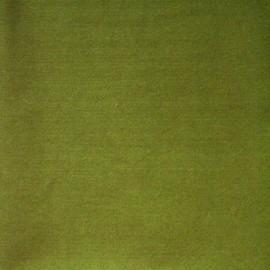 Feltro Grigna (spessore 2mm) Col. Verde muschio