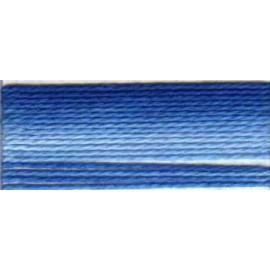 Perlé n.8 DMC col. 121