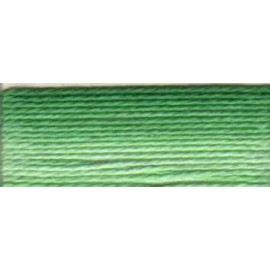 Perlé n.8 DMC col. 125