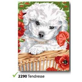 Canovaccio Tendresse art. 72.2290