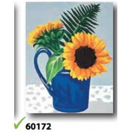 Canovaccio art. 766.60172