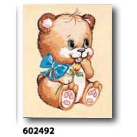 Canovaccio art. 766.602492