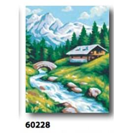 Canovaccio art. 766.60228