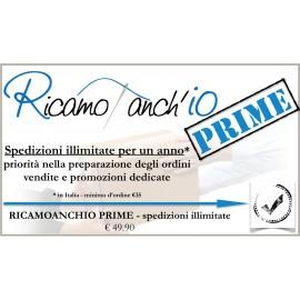 Ricamoanchio Prime