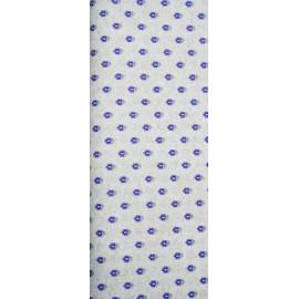Tessuto tirolese - Violette