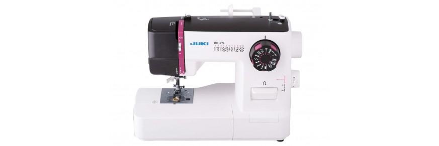Macchine da cucire e accessori cucito