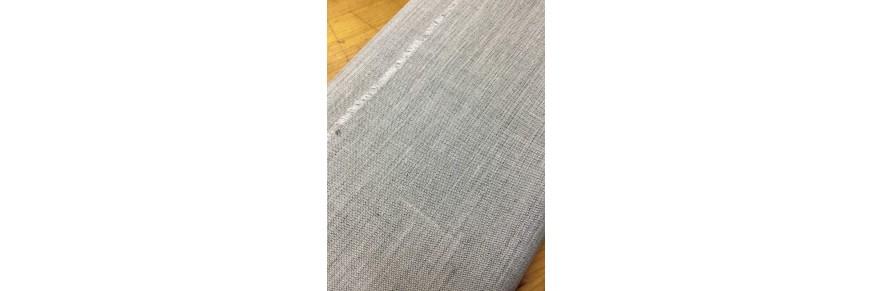 Tessuti tecnici per abbigliamento