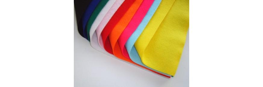 Lenci cloth
