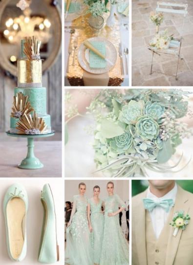 Bomboniere Matrimonio Ultime Tendenze.Tendenze Moda Dei Colori E Delle Bomboniere 2020