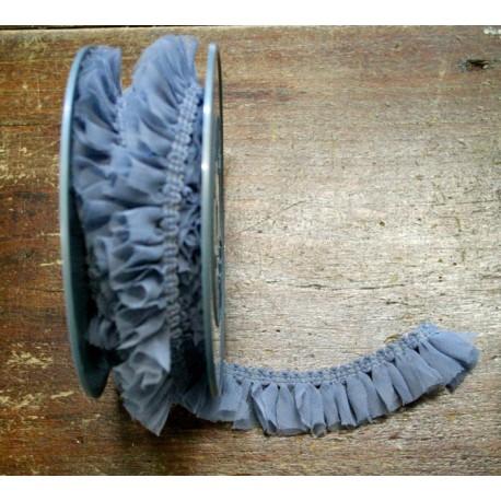 Trimmings h. 1cm,