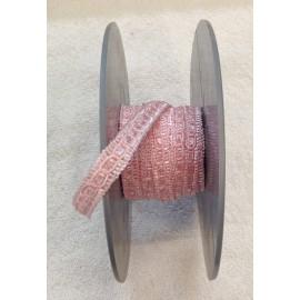 Trimmings h.0,5 pink
