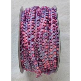 Braid h 1 lilac