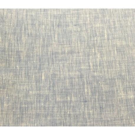 Puro lino Venezia - col. Bluette