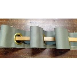 Riloga for sticks mm 100 sage green