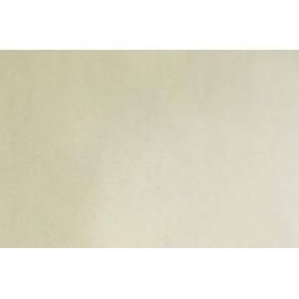 Cloth Lenci-h-150 - col. Cream