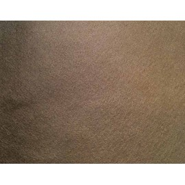 Cloth Lenci-h-150 - col. Brown