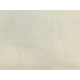 Cloth Lenci Asti 0.45 h - col. Cream