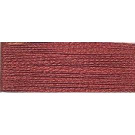 Metal Dmc, colore D321
