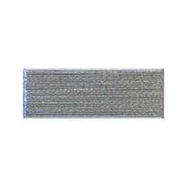 Metal Dmc, colore D415