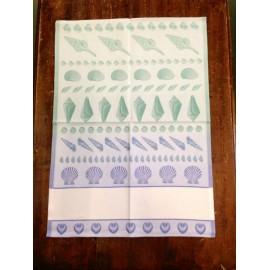 Cloth Halioti, col. 40