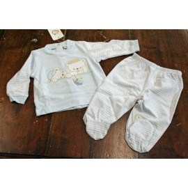 Playsuit entire newborn 3 months,