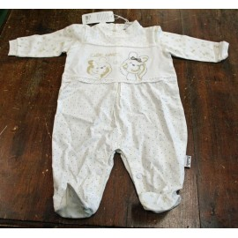 Tutina intera neonata