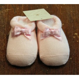 Shoes wool mis. 3 months