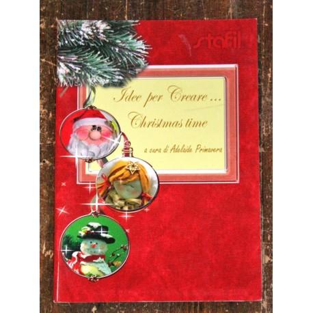 Ideas for create - Christmas time