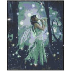 """Schema """"Fairy"""""""