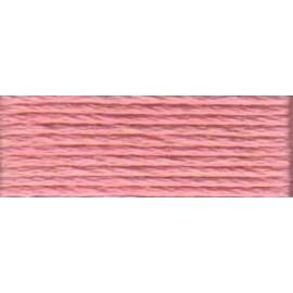Cotton embroidery col. 761