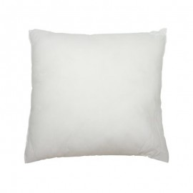 Padding cushion 60x60cm
