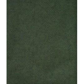 Feltro Grigna (spessore 2mm) Col. Verde salvia