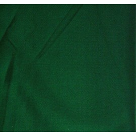 Feutre et de Gravier (2mm d'épaisseur) Coul. Vert forêt
