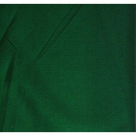 Feltro Grigna (spessore 2mm) Col. Verde bosco