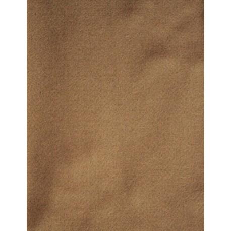 Feltro Grigna (spessore 2mm) Col. Terra di Siena