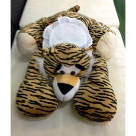 Portapigiamino Tigre