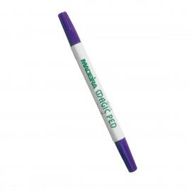 Penna evanescente lilla