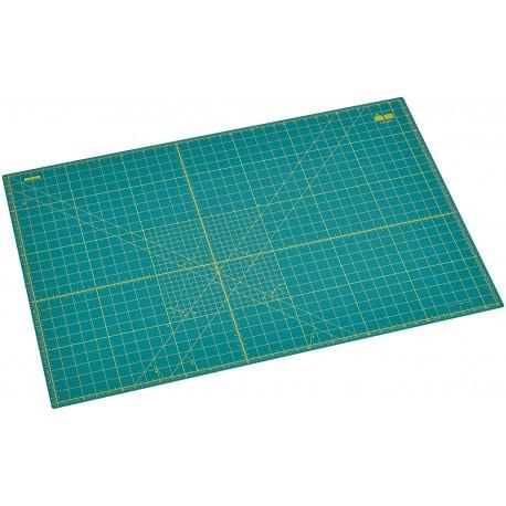 Base per taglio mis. 45x60