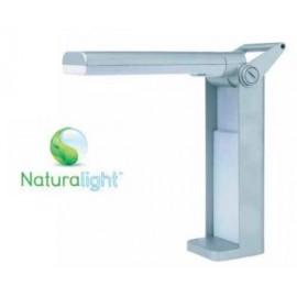 Lampada da ricamo Natura Light - 279010-1