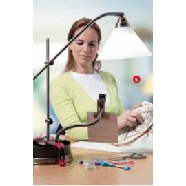 Lampada da tavolo DayLight - 279001-3