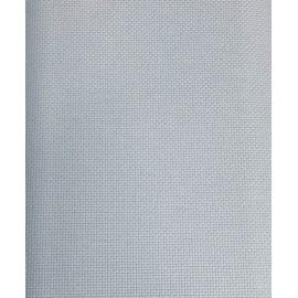 Tela aida 55 fori - color grigio