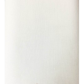 Mixed linen Elizabeth col. White